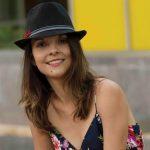 Amy Juneau